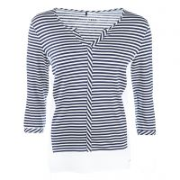 Gerry Weber - Shirt