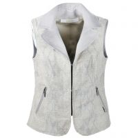 Airfield - Weste - Idol-Vest