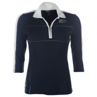 Sportalm - Poloshirt - Esther