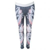 Sportalm - Leggings - Fire Opal