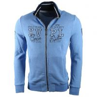 HV Polo - Sweatjacke - Brighton