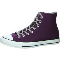 Converse - Sneaker - Chuck Taylor All Star