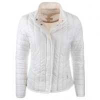 Airfield - Jacke - Favour-Jacket