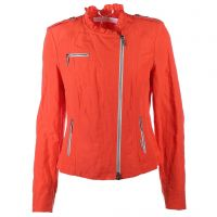 Airfield - Jacke - Patricia-Jacket