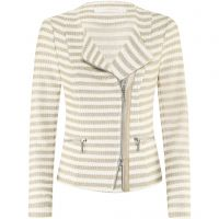 Airfield - Jacke - Pretty-Jacket
