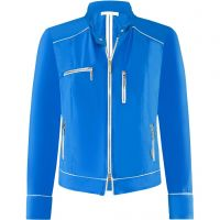 Airfield - Jacke - Pippa-Jacket