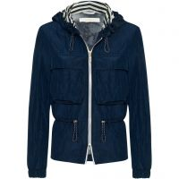 Airfield - Jacke - Sun-Jacket