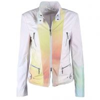 Airfield - Jacke - Polina-Jacket