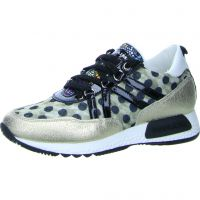 No Claim - Sneaker - Sole 14