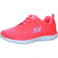 Skechers - Sneaker - Flex Appeal 2.0 Break Free