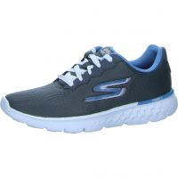 Skechers - Sneaker - Go Run 400 Action