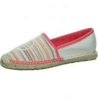 Tommy Hilfiger - Slipper - Lana