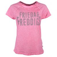 Frieda & Freddies - Shirt