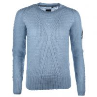 Gaastra - Pullover - Home Port