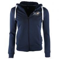 Gaastra - Sweatjacke - Open Sea