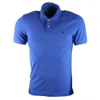 Gaastra - Poloshirt - Royal Sea