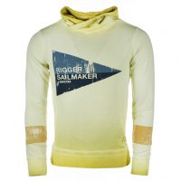 Gaastra - Sweatshirt - Polaris
