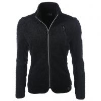 HV Polo - Jacke - Farrow
