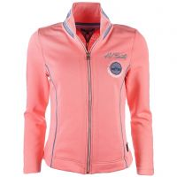 HV Polo - Sweatjacke - Louise