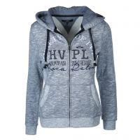 HV Polo - Sweatjacke - Pines
