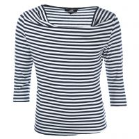 HV Polo - Shirt - Janne