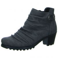 Rieker - Ankle Boot