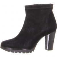 Rapisardi - Ankle Boot