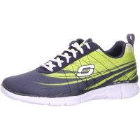 Skechers - Sneaker - Equalizer - Split Up