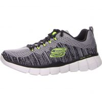Skechers - Sneaker - Equalizer 2.0 - Perfect Game