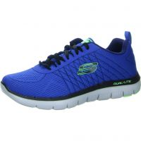 Skechers - Sneaker - Flex Advantage 2.0 The Happs