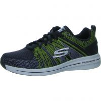 Skechers - Sneaker - Burst 2.0 in The Mix