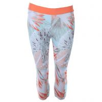 Sportalm - Leggings - Oya