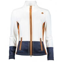 Sportalm - Sweatjacke - Cloud
