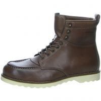 Tommy Hilfiger - Boot - Rudy 1A