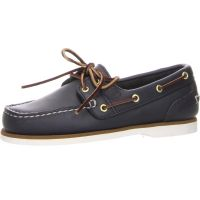 Timberland - Bootsschuh - Classic Amherst 2-Eye