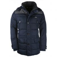 HV Polo - Jacke - Graham