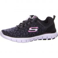 Skechers - Sneaker - Relaxed Fit - Power Play