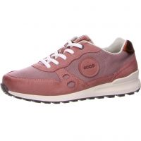 ecco - Sneaker - Ladies Lace