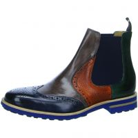 Melvin & Hamilton - Chelsea Boot - Johnny 10