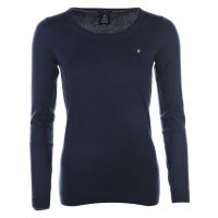 Gaastra - Pullover - Royal Sea