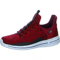 Skechers - Sneaker - Burst 2.0 New Avenues