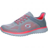 Skechers - Slipper - Burst
