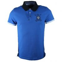 HV Polo - Poloshirt - Adams