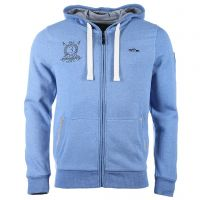 HV Polo - Sweatjacke - Elbert