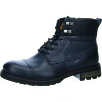 Tommy Hilfiger - Boot - Curtis 13A