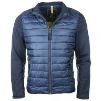 HV Polo - Softshelljacke - Norwood