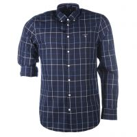 Gant - Hemd - Regular fit