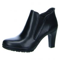 Tamaris - Ankle Boot - Carmen