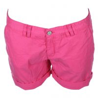 Gaastra - Shorts - Betty Sport