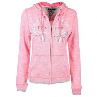 HV Society - Sweatjacke - Lucette